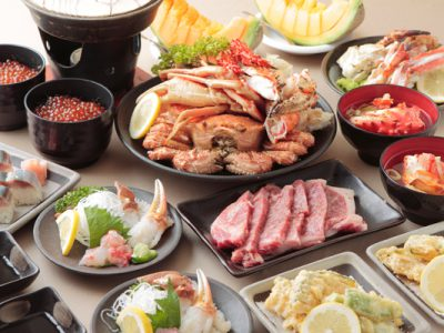 ペンション&レストラン フンベHOFおおくま