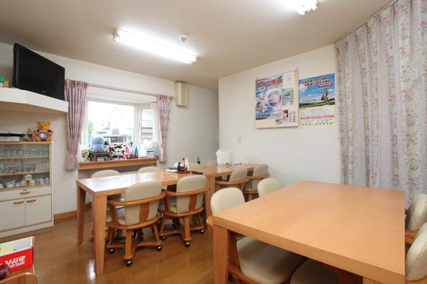 兵庫屋旅館