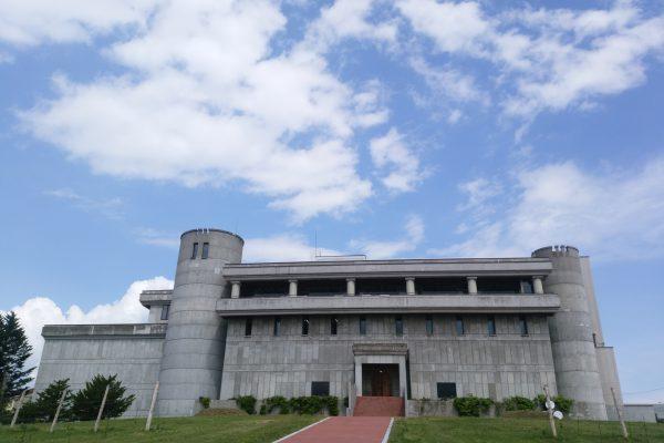池田ワイン城GW特別営業について
